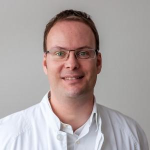 Dr. med. Andreas Lueg